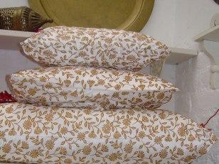Cushions Maison Martin